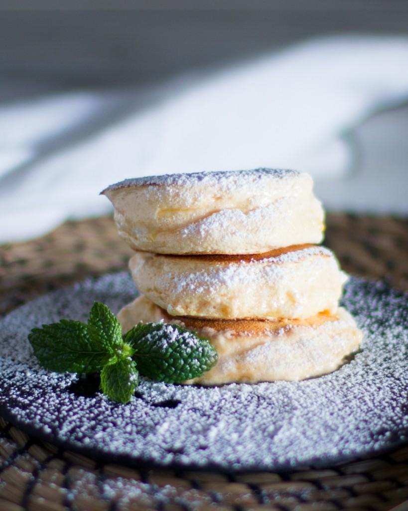 225-2-18-souffle-pancakes-japoneses-1080x1350