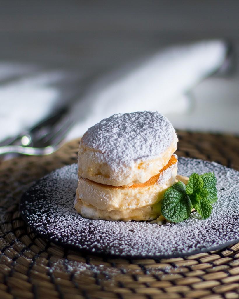 225-2-20-souffle-pancakes-japoneses-1080x1350