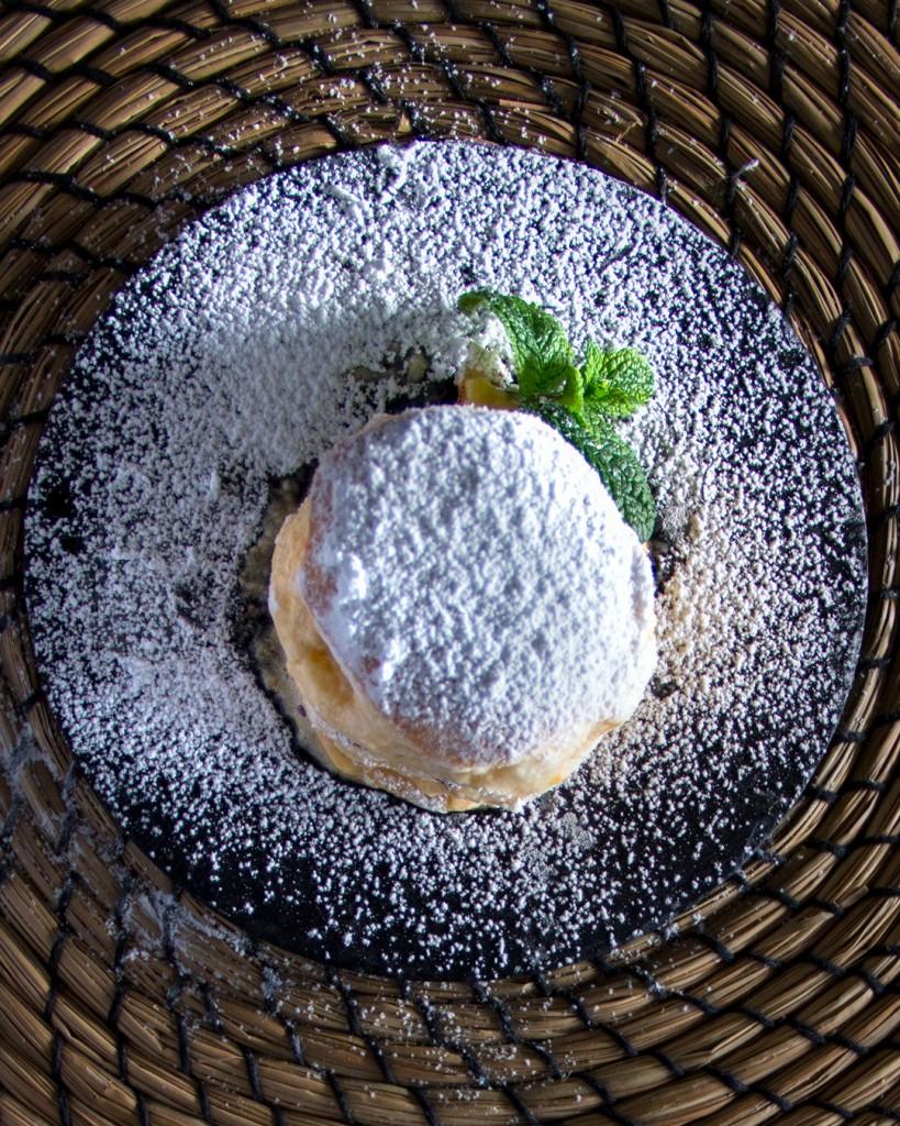 225-2-22-souffle-pancakes-japoneses-1080x1350